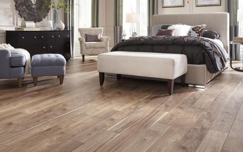 Luxury Vinyl Plank from Carpet Superstores Grande Prairie