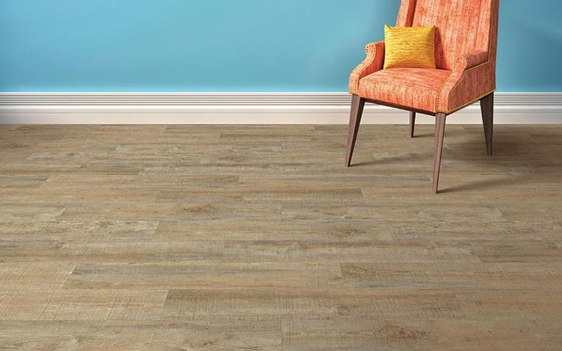 Luxury Vinyl PLank (LVP) from Carpet Superstores Grande Prairie