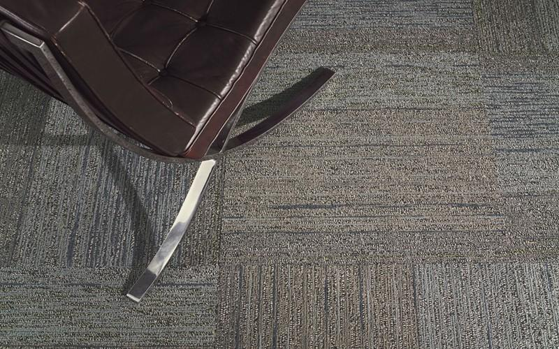 Commercial Carpet Flooring from Carpet Superstores Grande Prairie