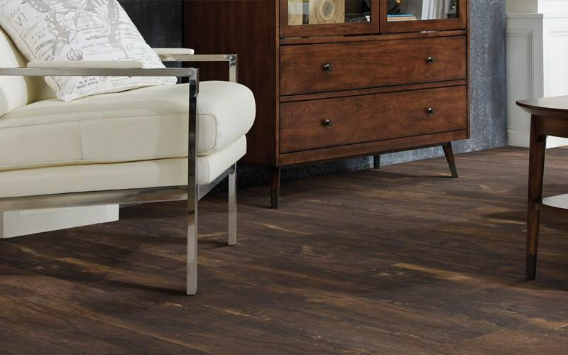 Laminate Flooring Grande Prairie from Carpet Superstores