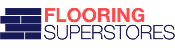 Flooring Superstores