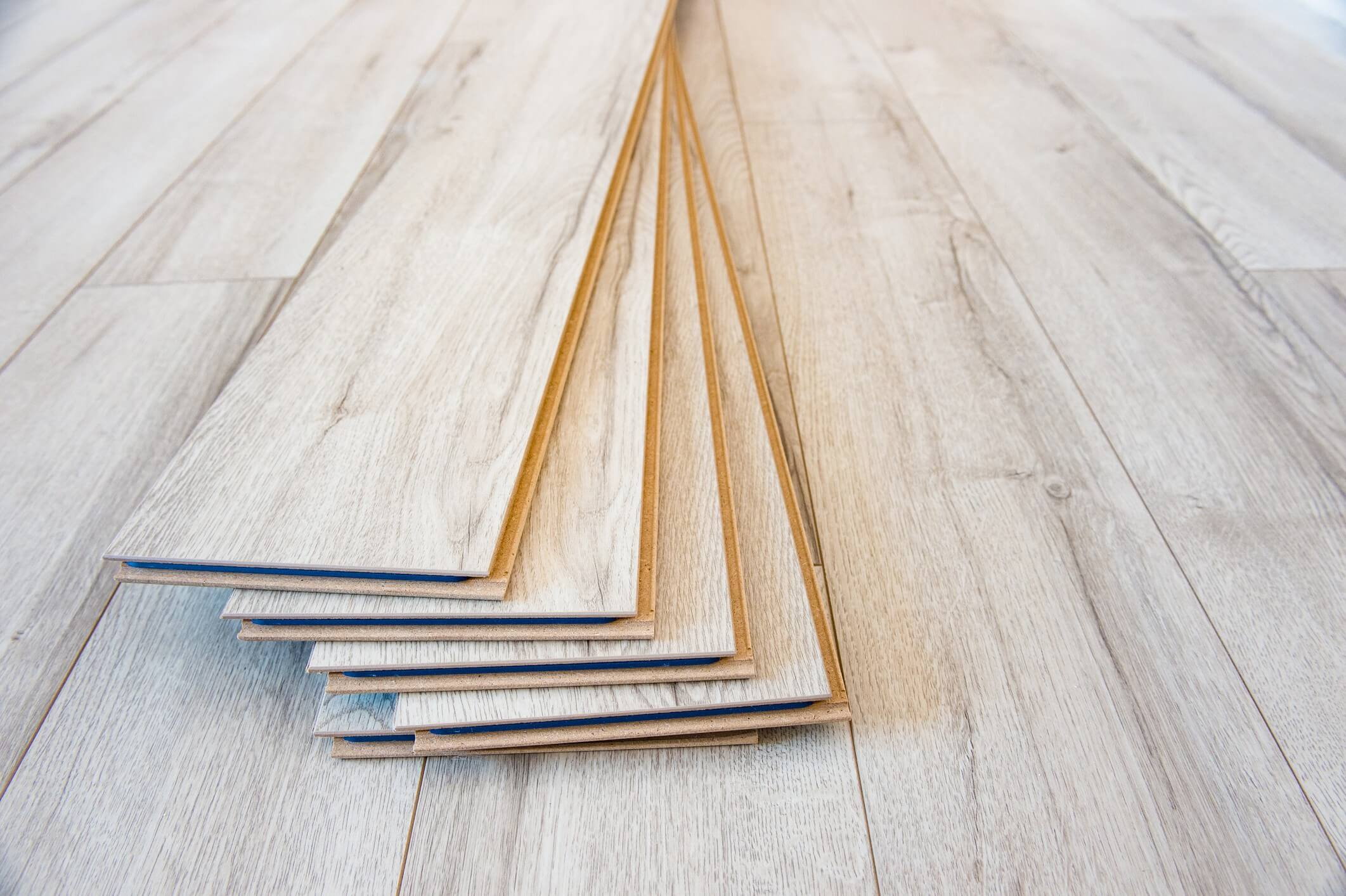 Leftover Laminate 5 Fun Projects You, What To Do With Used Laminate Flooring